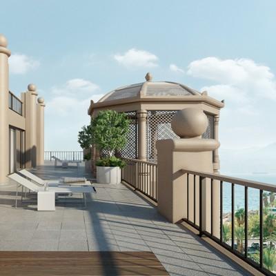 Balcony_WEB_site