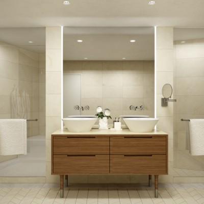 Bathroom_WEB_site