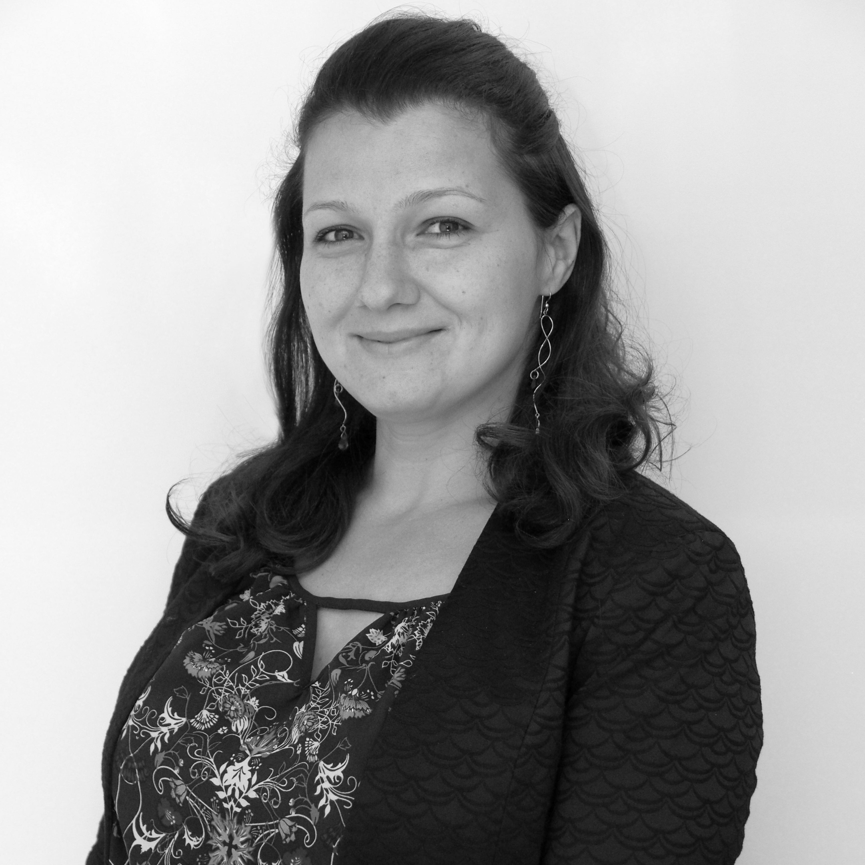 Svetlana Adlin