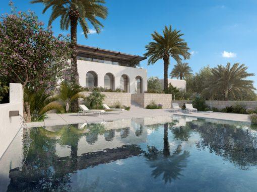 Malta Residence