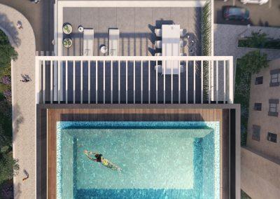 Maze_Pool_Cam_01